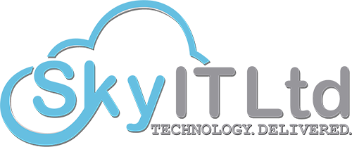 Sky IT Ltd