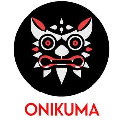 Onikuma
